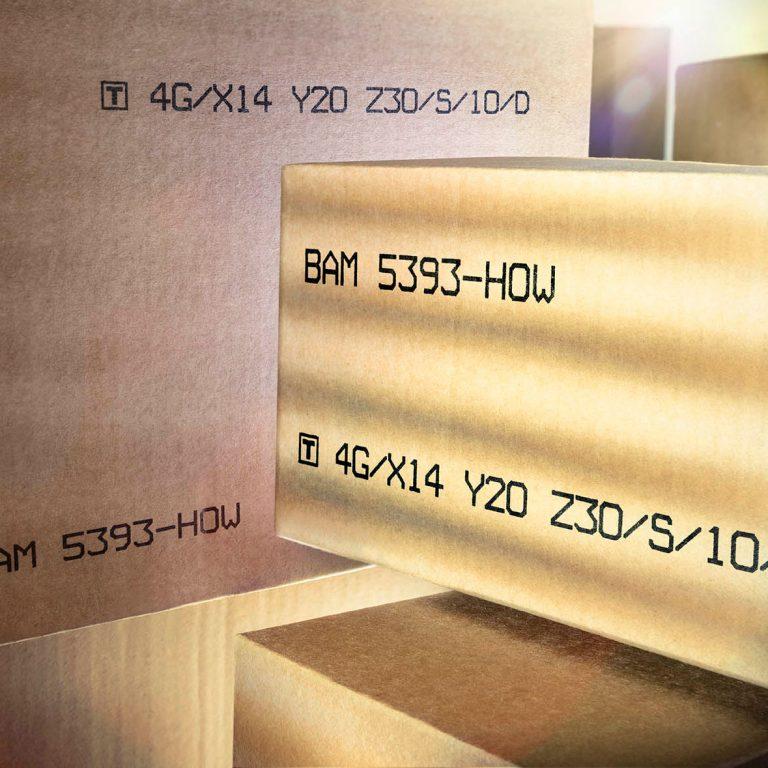 HItachi_Beispiele_Cardboard Box 72dpi