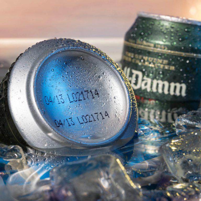 Hitachi_Beispiele_Voll-Damm Beercan 72dpi