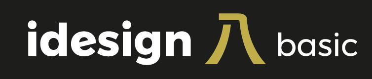 idesign-basic-logo