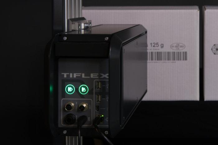 Tiflex_R4_38_RL