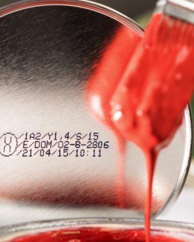Bildschirmfoto 2020-09-04 um 22.18.03